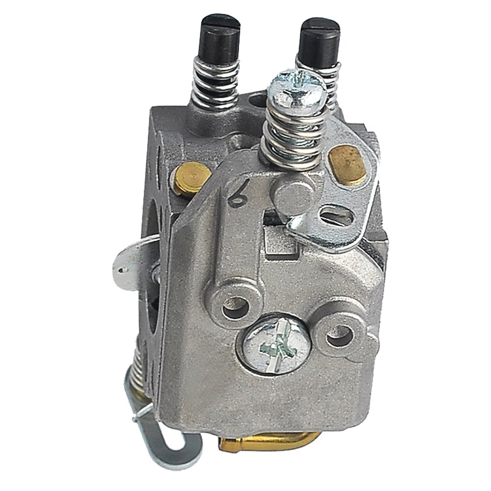 Savior Carburetor Carb For Stihl Ms210 Ms230 Ms250 021 Chainsaw Diagram Car Tuning 023 025 Replace Zama C1q S11e S11g Garden Outdoor