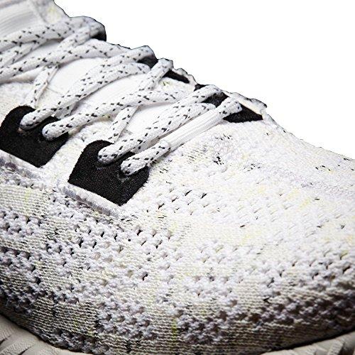 Black Doom PrimeKnit Sneaker Core Herren Sock BY3559 adidas White BY3558 Tubular avqwff