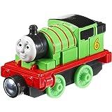 Locomotora Percy - Thomas and Friends - Mattel CBL76