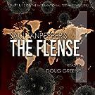 The Flense: China: The Flense, Book 1