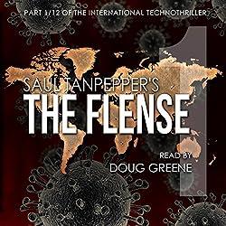 The Flense: China