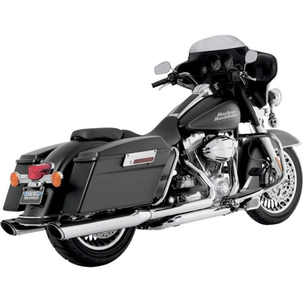 Best Rated in Powersports Exhaust Parts & Helpful Customer Reviews