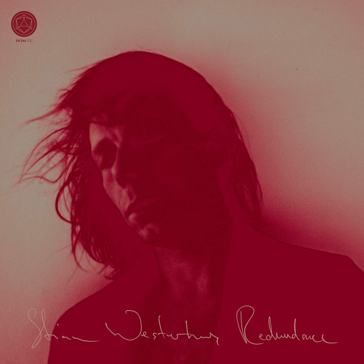 Redundance - Red Edition [Vinilo]