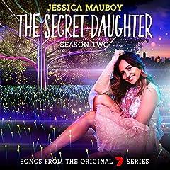 Jessica Mauboy Fallin' cover