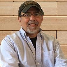 Roger Chiocchi Author Interview