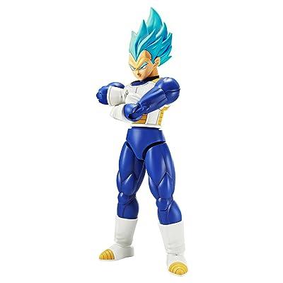 Dragon Ball Super Saiyan God Super Saiyan Vegeta
