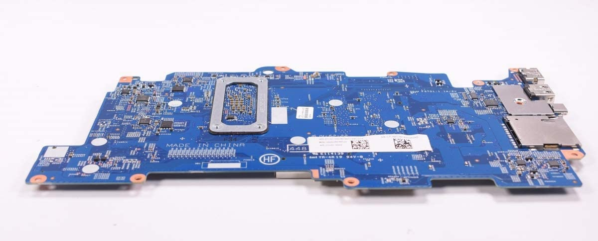FMB-I Compatible with 856307-601 Replacement for Hp AMD Fx-Series Fx-9800p Motherboard M6-AR004DX