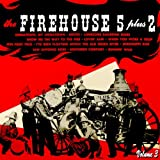 The Firehouse Five Story, Vol. 3