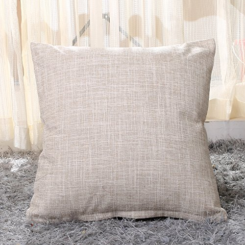 Pillowcase Uartlines decorative cushion pillowcase