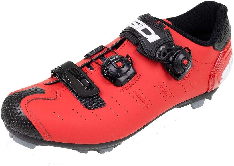 Sidi MTB Dragon 5 SRS Shoes Men matt