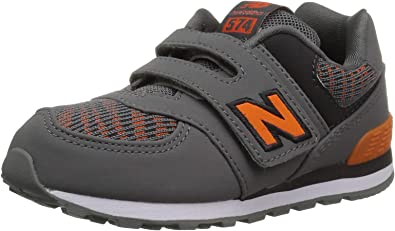 new balance 31 fille