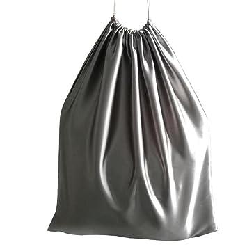 Amazon.com: Nevenka a prueba de polvo bolsa de ...
