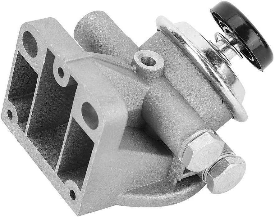 Pompe damor/çage de filtre /à carburant 5616776 Fit pour C25 J5 Gorgeri Pompe damor/çage de filtre /à carburant