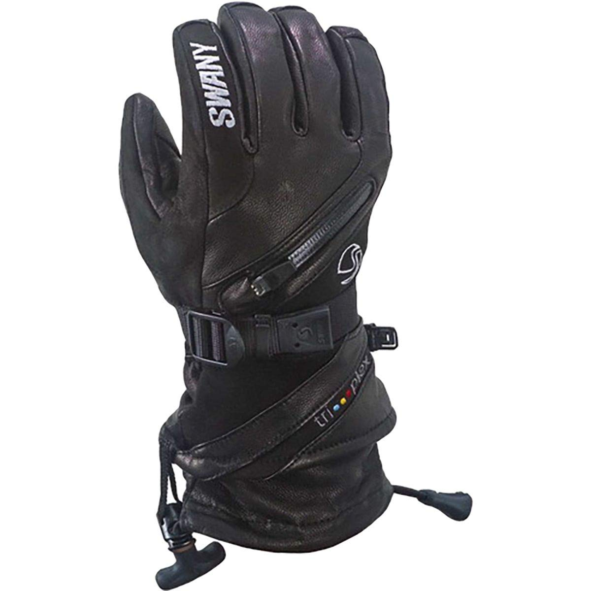 X-Cell Gloves Swany