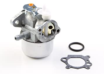 Briggs & Stratton 499059 Carburetor