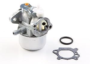 Briggs & Stratton 499059 Carburetor