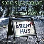 Åbent hus [Open House] | Sofie Sarenbrant
