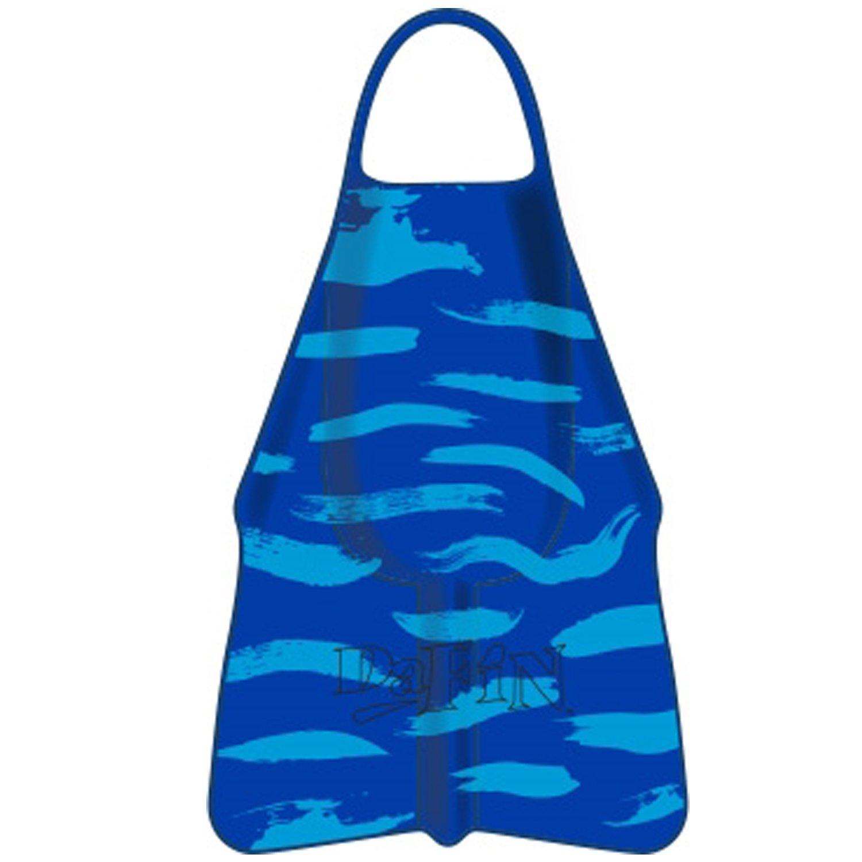 一番人気物 DaFin Swimフィン Blue、すべてのサイズ、すべての色 B01FY0BF9A Large Blue Large|Blue/Light/Light Blue Large Large|Blue/Light Blue, 京都の刺繍 三京:4b1b0d37 --- cygne.mdxdemo.com