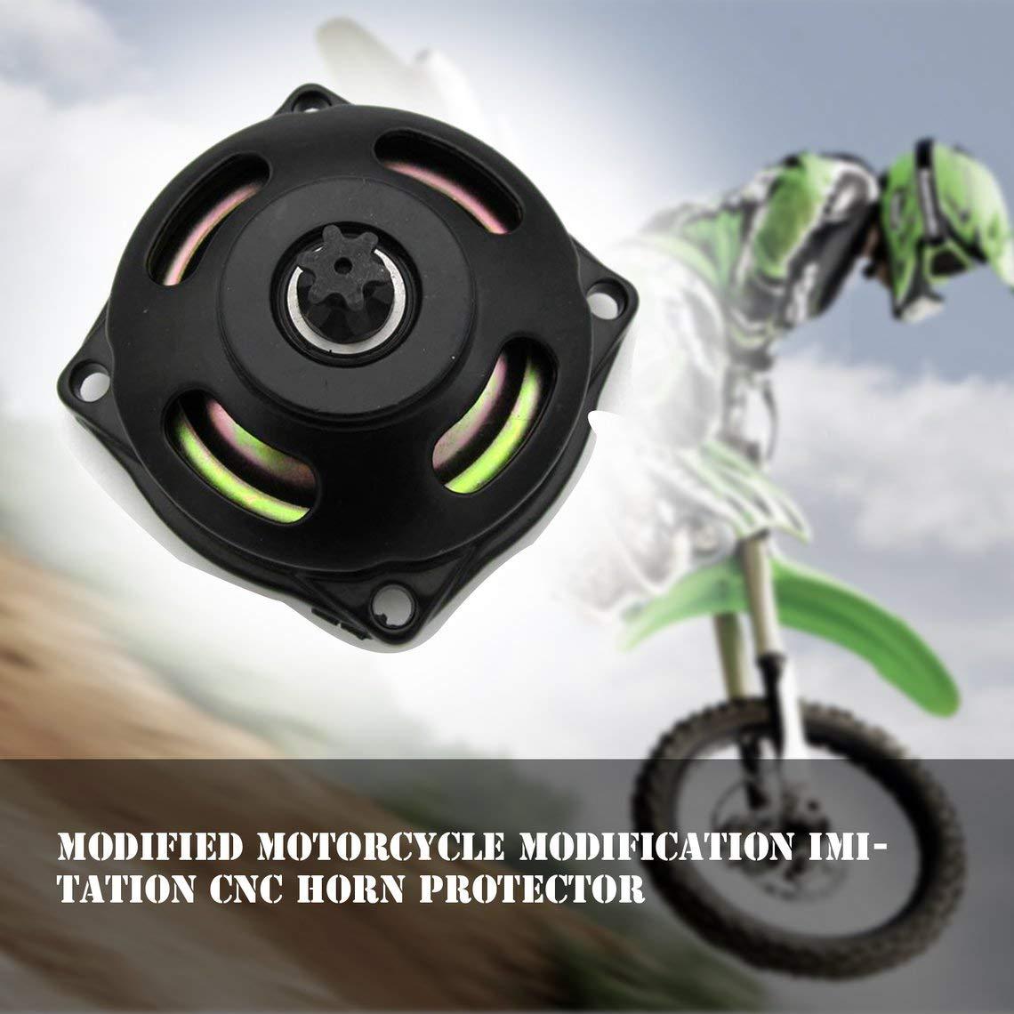 ZinESaya 40-6 25 H 6 T Diente Embrague Tambor Caja de Cambios 47cc 49cc 2 Tiempos Motor ATV Quad Go Kart Dirt Pocket Mini Bicicleta Motocross Motocicleta