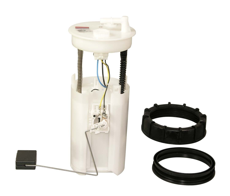 Airtex E8641M Fuel Pump Module Assembly