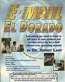 E-Mail El Dorado, Jeffrey Lant, 0940374382
