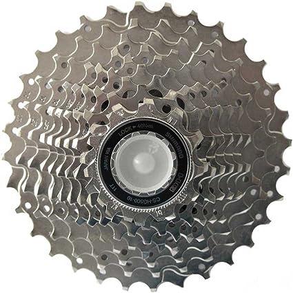 Shimano Tiagra HG50 9 Speed Road Bike 14//25T Cassette
