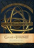 deluxe game thrones