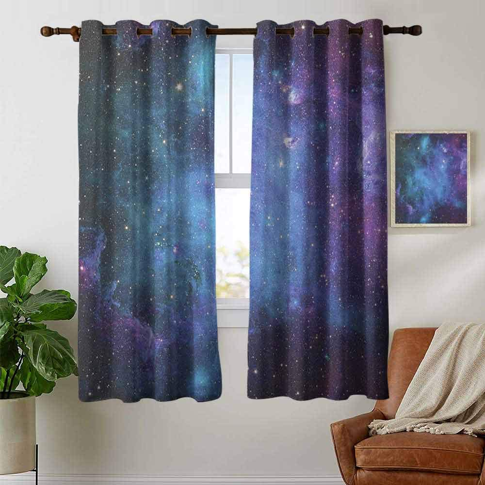outlet petpany Customized Curtains Oriental,Tribal Composition ...