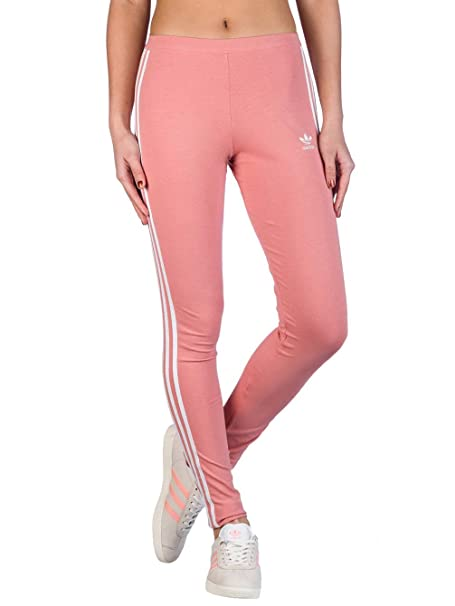 new cheap promo code sale usa online Adidas Women's 3 Stripes Tights