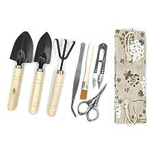 Yotek Growing Tools