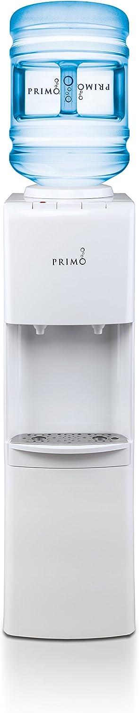 Primo 601130 Water Cooler Dispenser