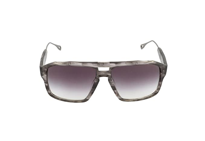 32d6b914376 Image Unavailable. Image not available for. Colour  DITA CHAMBER 19010C  SUNGLASSES