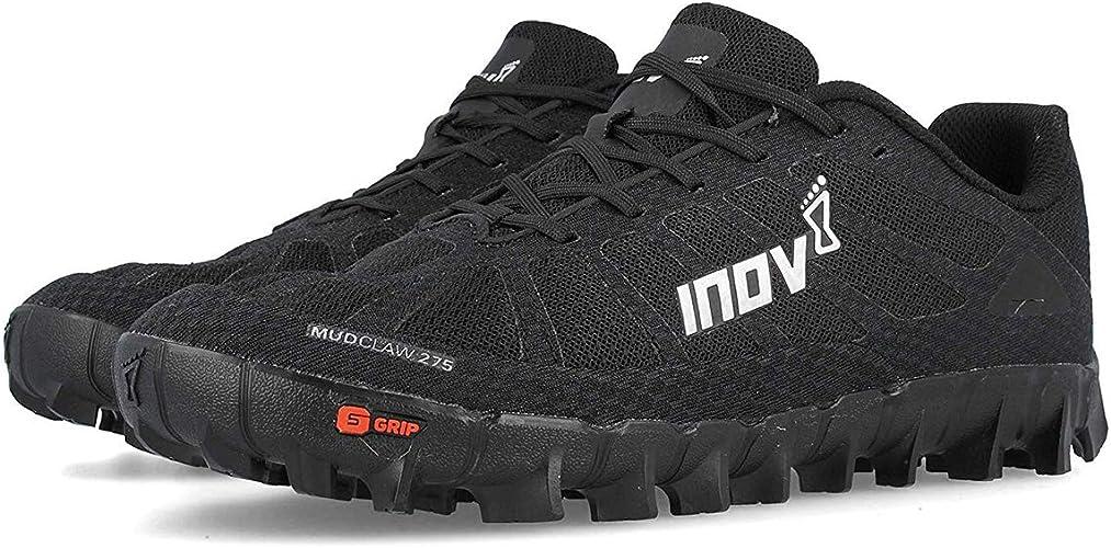 inov-8 Inov8 Mudclaw 275 Trail Running