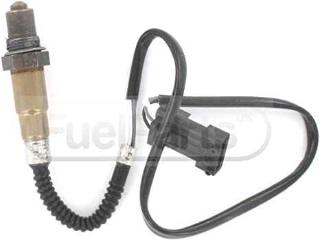 Ford  Mondeo for Mondeo Turnier Accelerator Cable fits