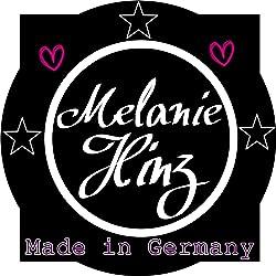 Melanie Hinz