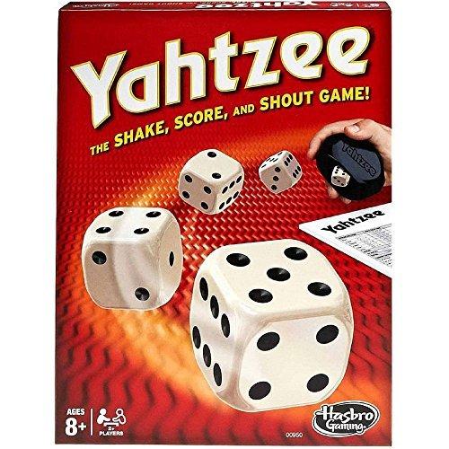 yahtzee-hasbro-gaming-1-ea