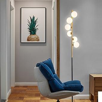 wohnzimmer stehlampe warmes licht free hd wallpaper