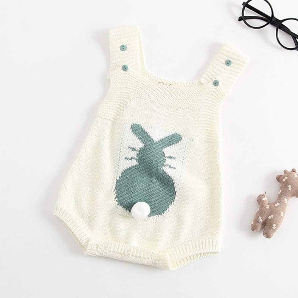 Bebe Ni/ño Pantalones de Peto Color s/ólido Reci/én Nacido Beb/é Mameluco Correa Sin Respaldo Ropa Bebe Body Traje de beb/é Ni/ño Pelele Bebe Bodies Disfraz 0-3 A/ños MAYOGO Ropa beb/é Mono