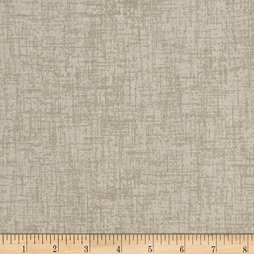 Premier Prints 0432823 Jackson Indoor/Outdoor Beech Wood Fabric by The Yard,