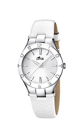 LOTUS watch Quartz 15899/1 Ladies