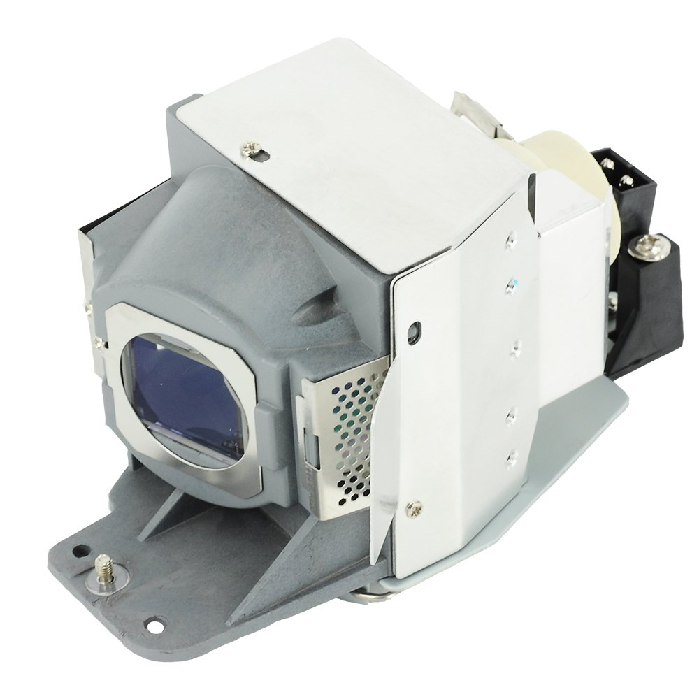 Bombilla de Repuesto para proyector Molgoc® 5J.J7L05.001 5J.J9H05 ...
