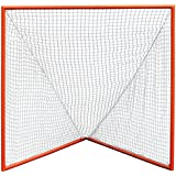 Amazoncom 24ft X 8ft Soccer Goal Net 3mm Heavy Duty Full Size