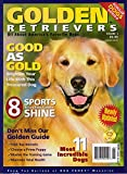 GOLDEN RETRIEVERS VOL 4 (POPULAR DOGS SERIES, VOLUME 4)