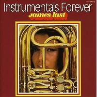 Instrumental Forever