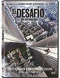 El Desafío [DVD]