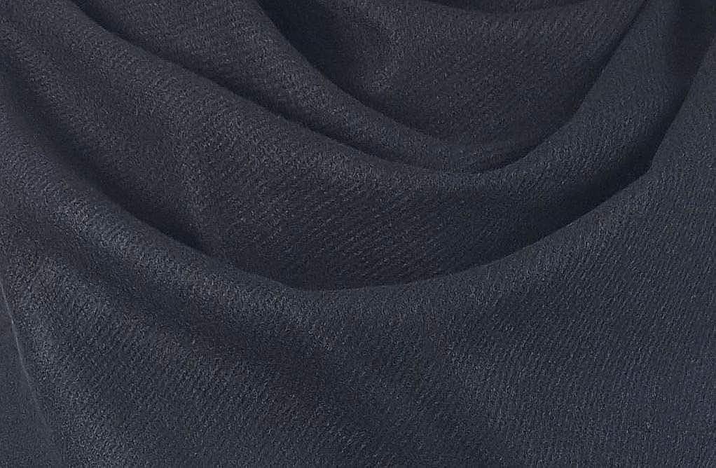 ACS GFM/® Lana virgen muy suave Se parece a la bufanda de estilo cachemira Pashmina Para el oto/ño y el invierno