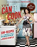 """From the #1 New York Times bestselling author of Deceptively Delicious, an essential collection of more than 100 simple recipes that will transform even the most kitchen-phobic """"Can't Cooks"""" into """"Can Cooks.""""Are you smart enough to dodge a telemarket..."""