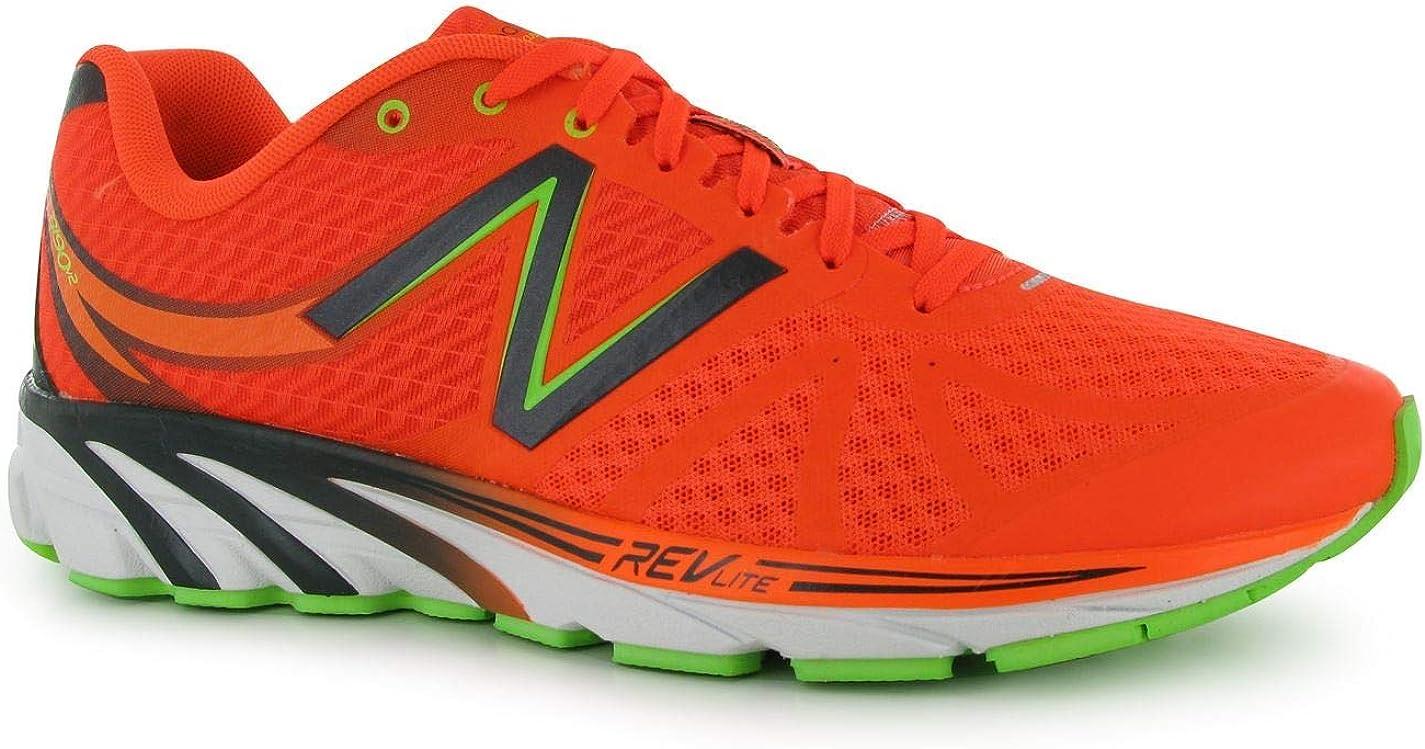 New Balance M3190v2 Running Shoes (D