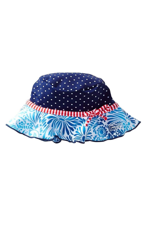 Azul Swimwear American Dream Hat