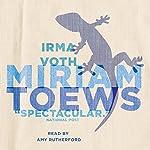 Irma Voth | Miriam Toews